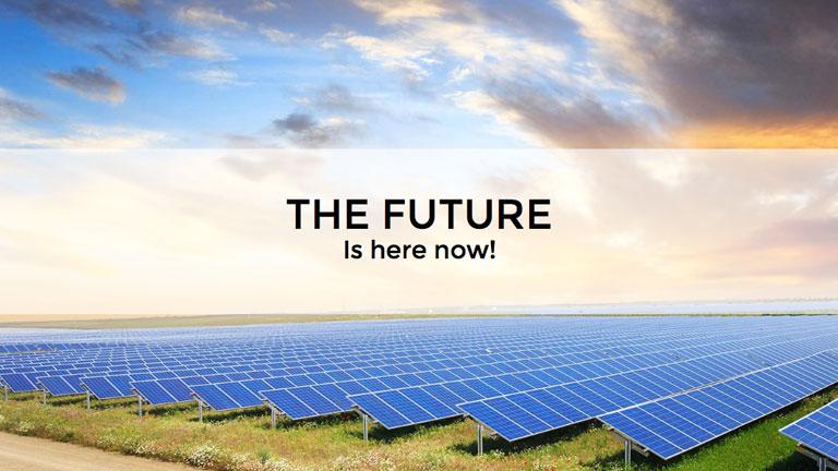 conquista-solar-mobile-en