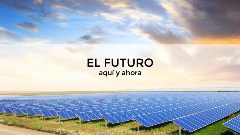 conquista-solar